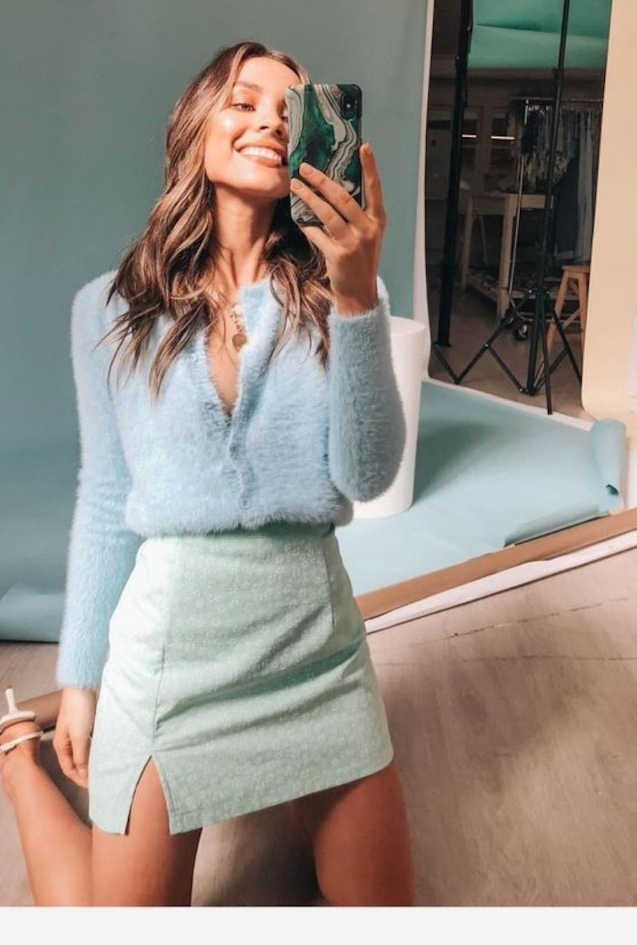 20 City Outfit Ideas for Summer   City outfits, Fashion, Aesthetic ...