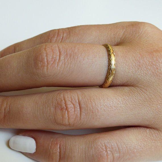 Moderner Ring Edelstahl Mit Kartenspiel Muster R5005 5