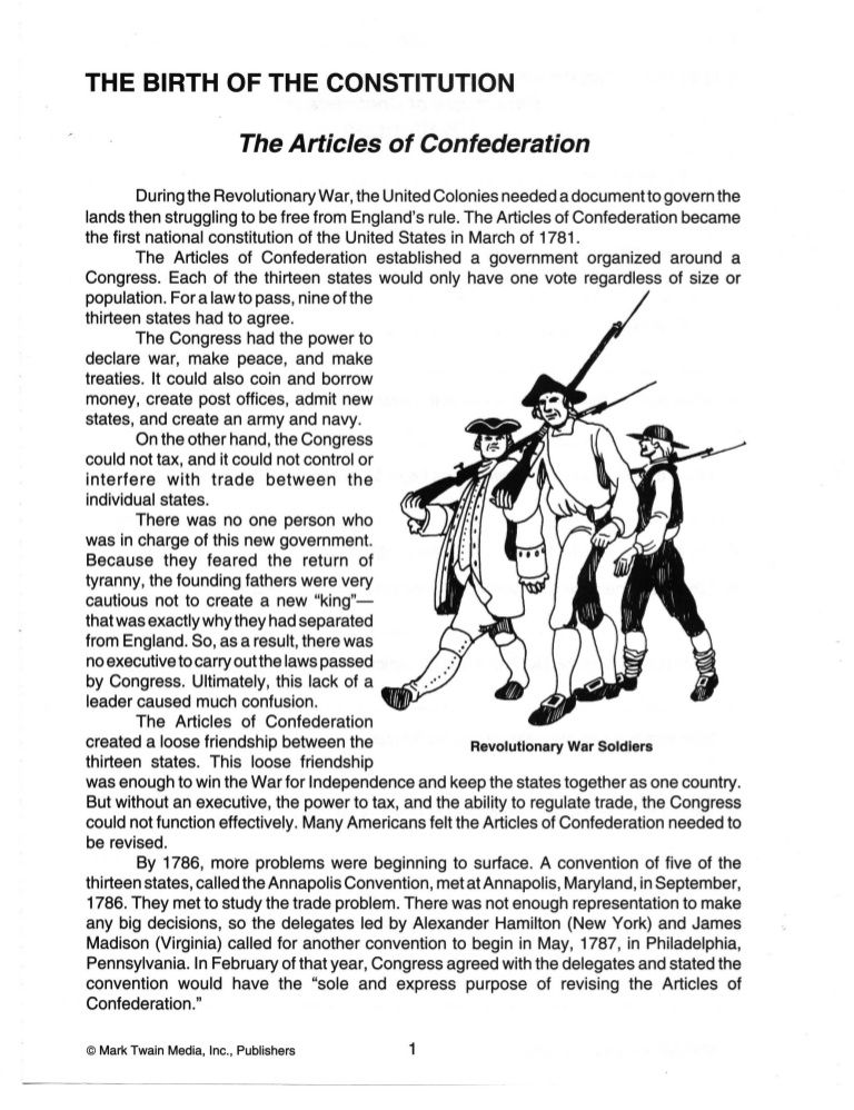 Constitution worksheets | Teach this | Pinterest | Worksheets ...