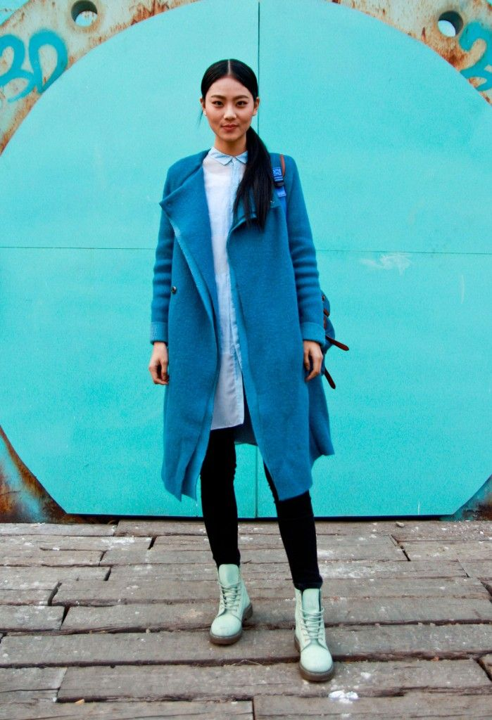 the-crayola-coat-street-shanghai-china-fashion-week-beijing-_ (2)