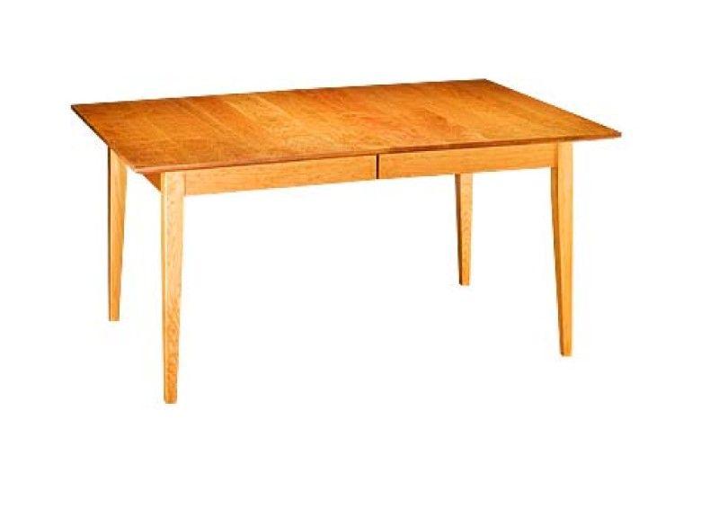 Local Furniture Store, Dining Room Furniture: Ann Arbor U0026 Holland, MI