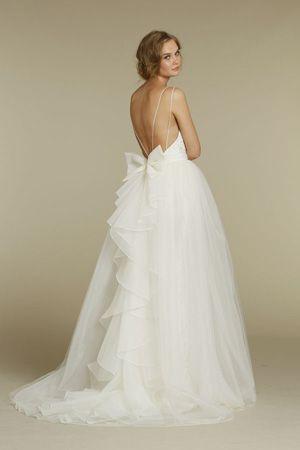 wedding dresses wedding gowns bridal dresses bridal gowns adelaide ...