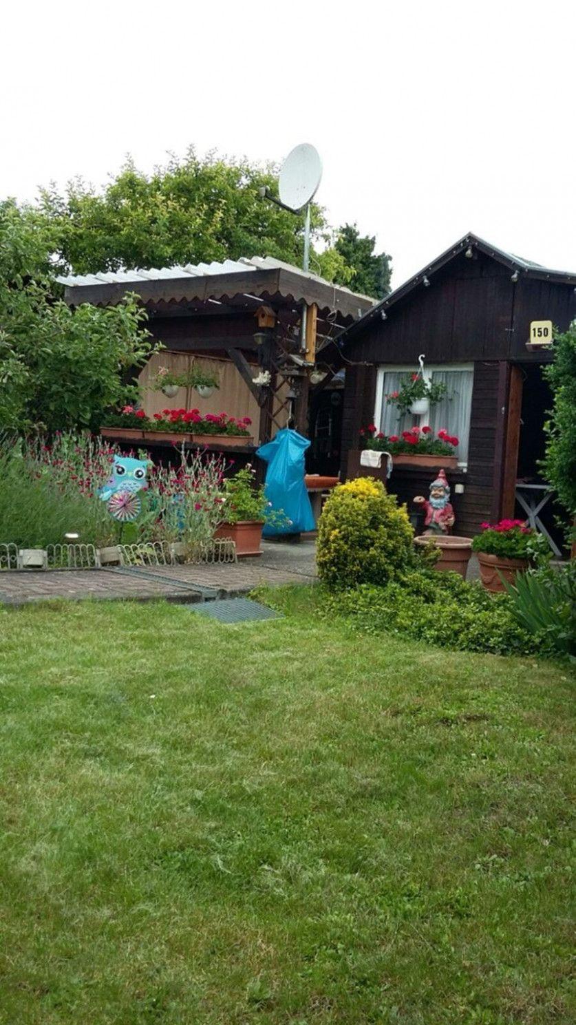 Garten Pachten Stuttgart Outdoor Decor House Styles Outdoor