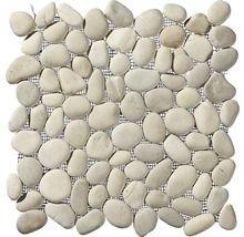 Die besten 25 hornbach duschkabine ideen auf pinterest for Mosaikfliesen hornbach