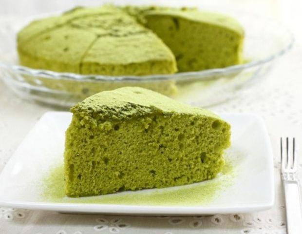 Matcha Kuchen Kuchen Platzchen Kuchen Im Glas Torten Pinterest