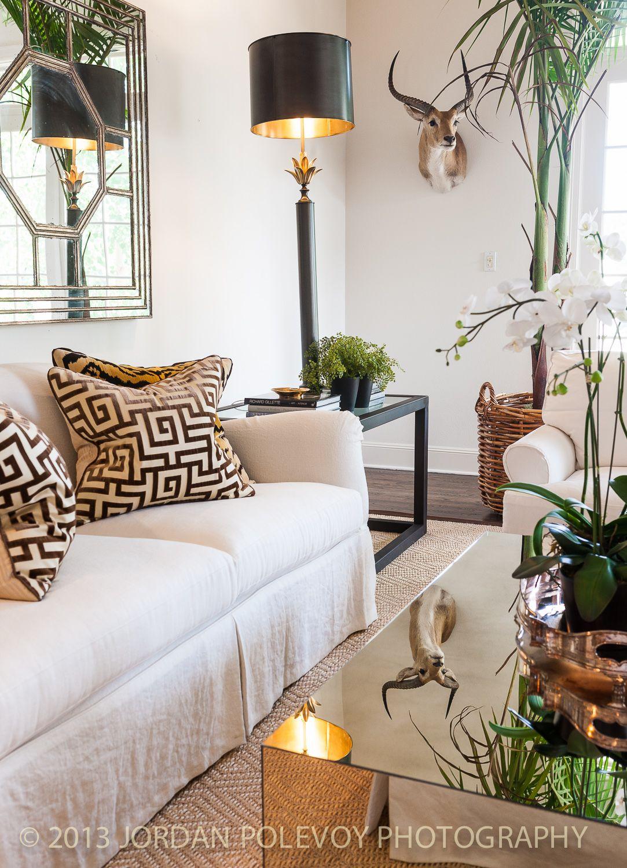 Living Room Showcase Design: Home Decor, Living Room Interior, Interior Design