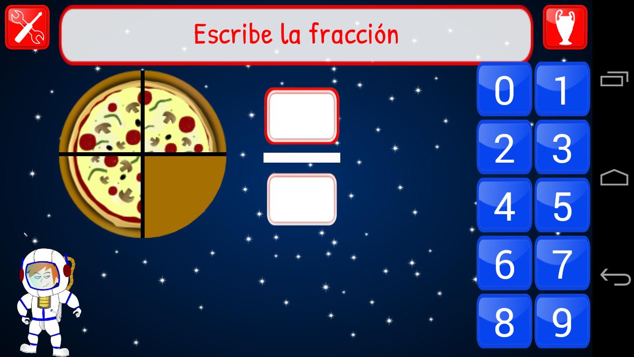 Matematicas Para Ninos 8 Anos App Android Matematicas Apps