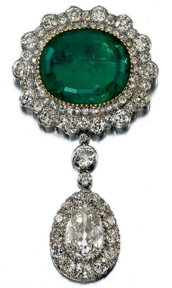 Best Victor Fedchyshyn L A Enregistrée Dans Brooches Jewelry 640 x 480