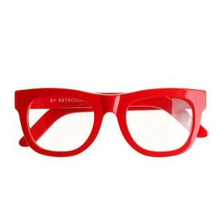 fdcab8386cf7 Super™ Ciccio eyeglasses I love these!!!