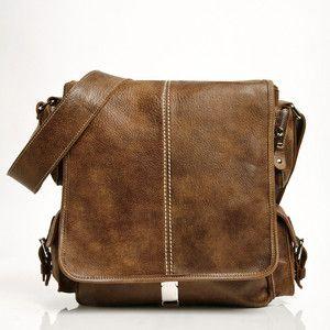 Roots New Milano Bag Tribe Slvr 398 Usa