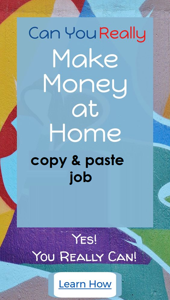 Online copy paste