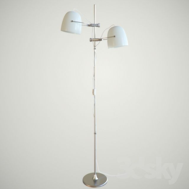 Ikea Svirvel Floor Lamps Floor Lamp Lamp Home Lighting