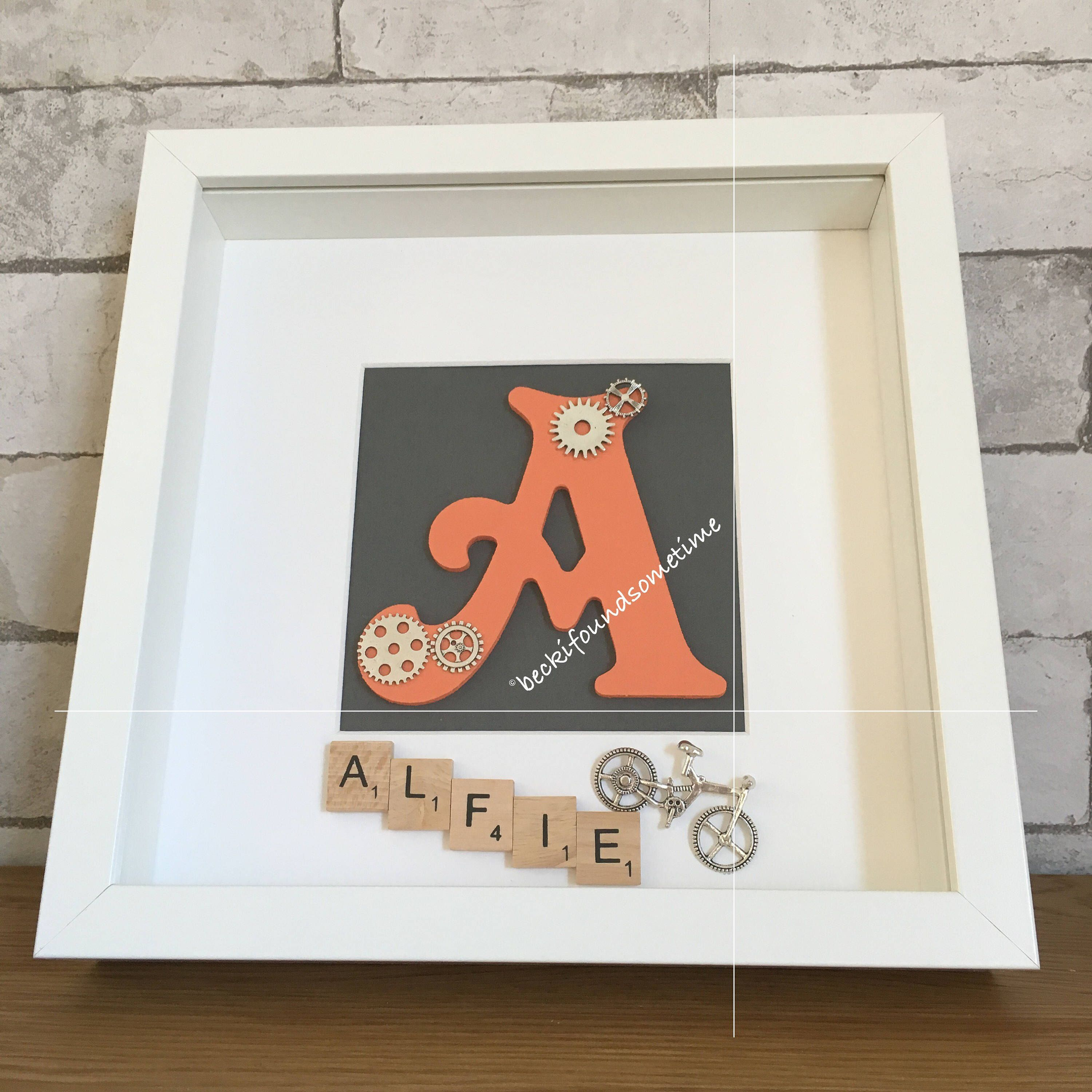 Pin by Becki Found Some Time on Frames   Gifts   Keepsake   Gifts ...