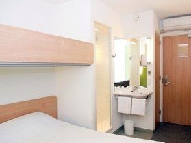 Etap Amsterdam Rooms Low Cost Hotels Hotel Best Hotel Deals