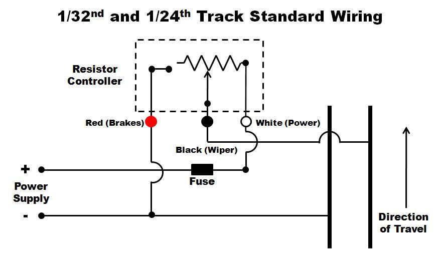 slot car wiring diagram download wiring diagrams \u2022 Slot Car Power Supply slot car wiring wire data u2022 rh coller site