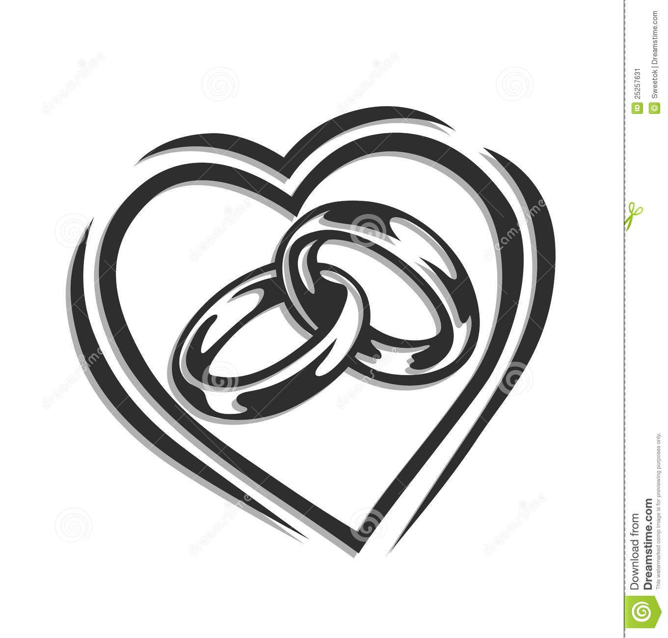 black and white typography art Google Search Wedding