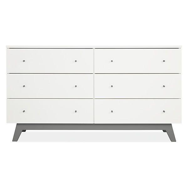 Flynn Dressers Castlerock Furniture Pinterest Kids Dressers
