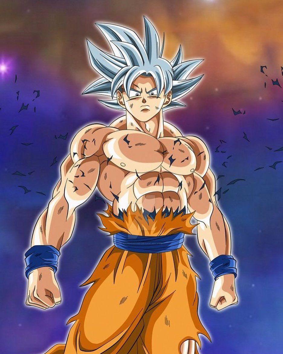 درغون بول دراغون بول دراقون بول فيجيتا ساما غوكو Goku Dragonballz Vegeta Goku Dragon Dragonb Palhacos Assustadores Personagens De Anime Super Anime