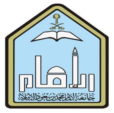 صحيفة وطني الحبيب الإلكترونية Education Educational Technology Education Logo