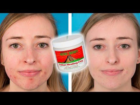 Pin de Michcv en Skincare