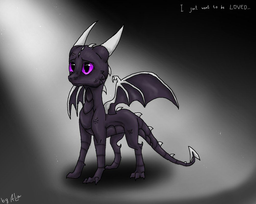 Minecraft Real Life Ender Dragon Google Search