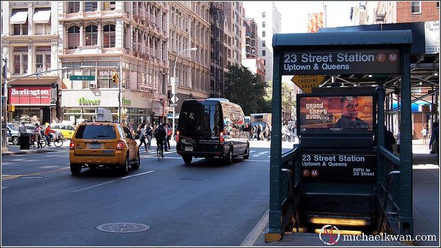 photo essay new york city in hours click for more photos photo essay new york city in 48 hours click for more photos