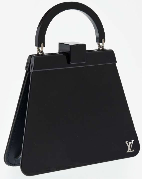 Louis Vuitton RePin by Dostinja WTF IS FASHION