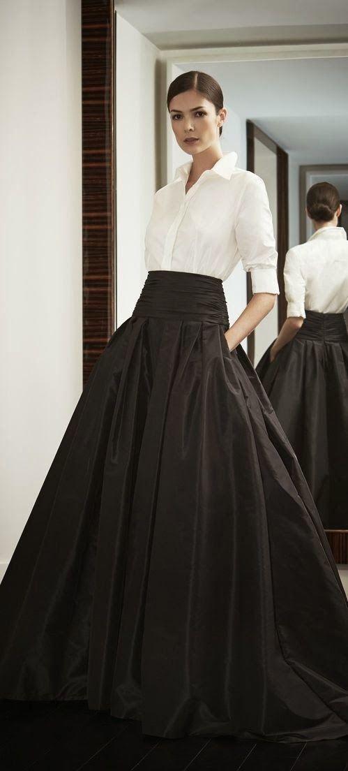 62854f4af ball gown skirt pockets - Google Search | Nunta | Pinterest ...
