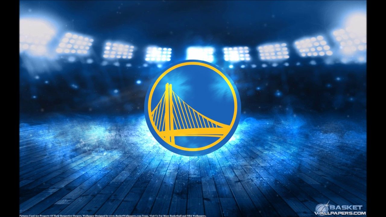 California love Golden State Warriors Intro song