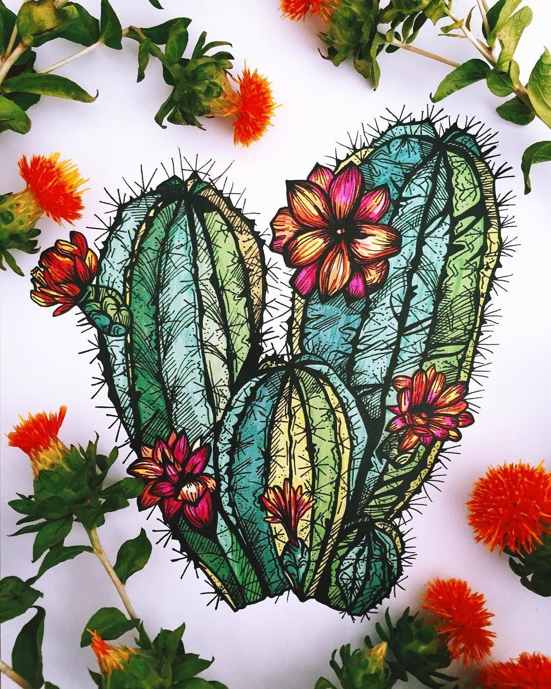 taylorelizabeth | Cactus | Pinterest | Cactus, Fondos de pantalla y ...