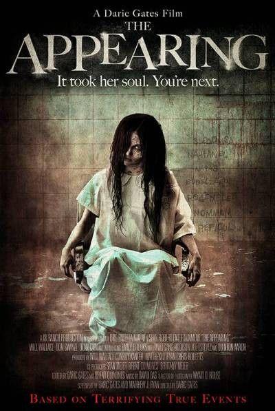Horror Film Full Movie Download