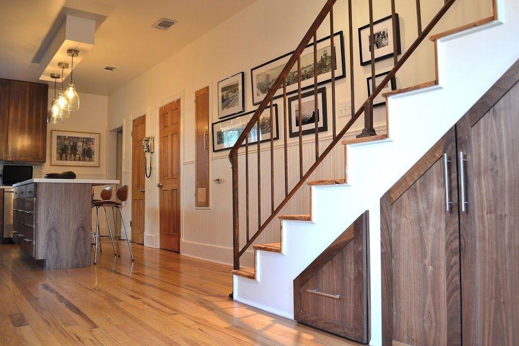Custom cabinets San Antonio TX | Kitchen cabinets in ...