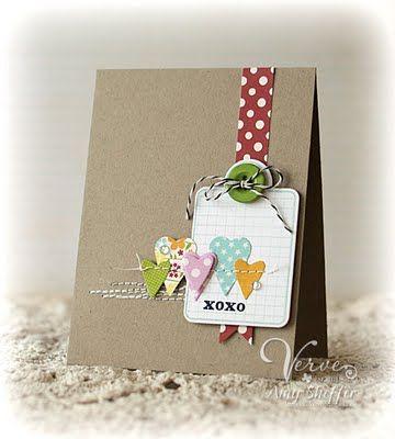 Pickled Paper Designs: Anni-VERVE-sary Spotlight: Day Five    jetzt mit dem richtigen Link !