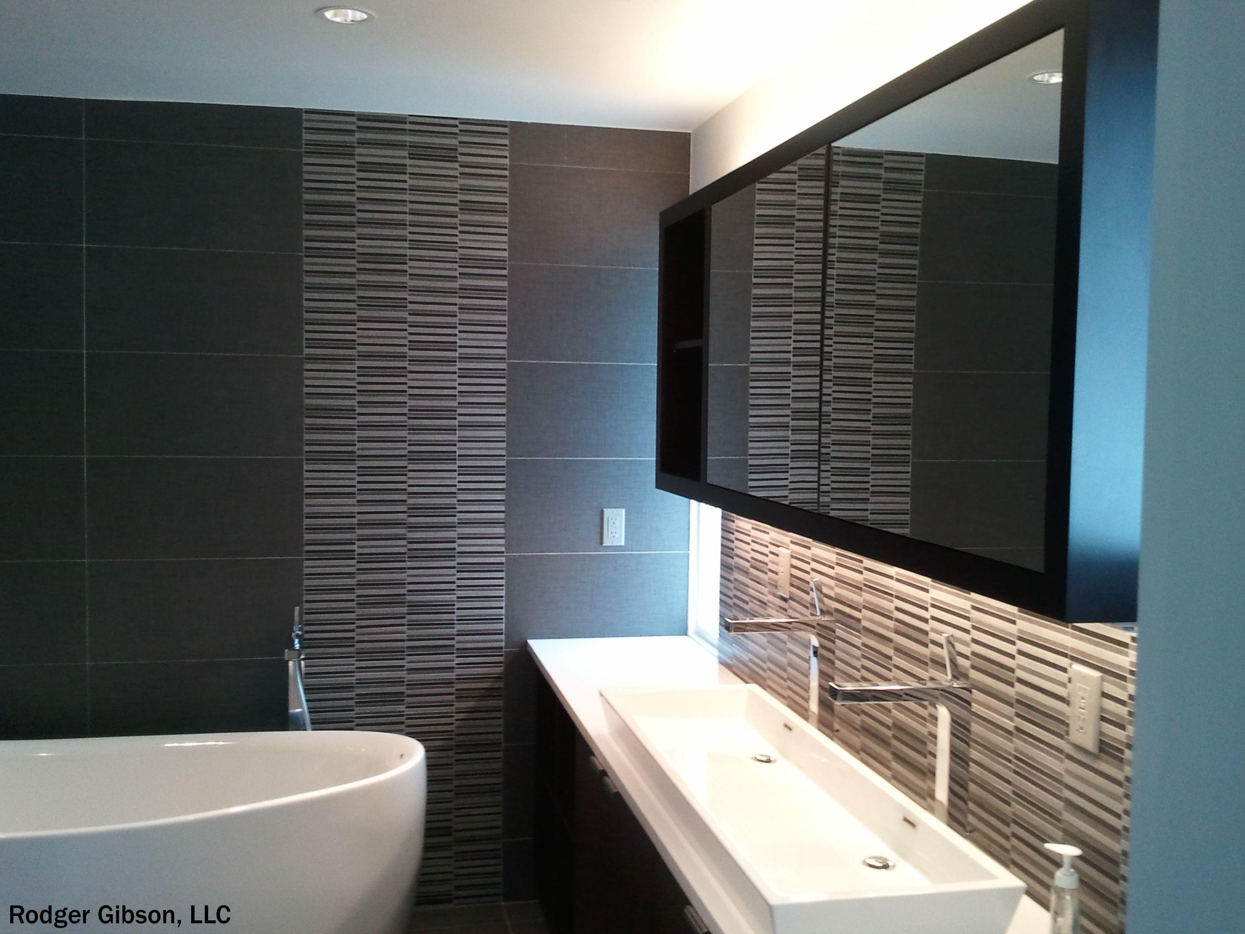 2020 Bathroom Remodel Cost Average Cost Of Bathroom Remodel Renovations Cheap Bathroom Remodel Inexpensive Bathroom Remodel Small Bathroom Remodel