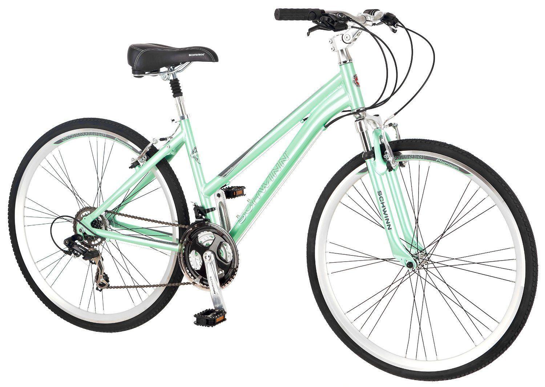 Pocket Knife Comparison Chart Hybrid Bike Best Road Bike Bicycle