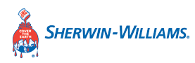 Sherwin Williams Coupon 10 Off 50 Purchase Limited Time Only