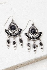 Jewellery - Earrings - Forever 21 EU English