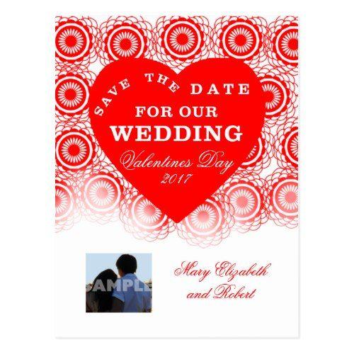 valentines postcards dating