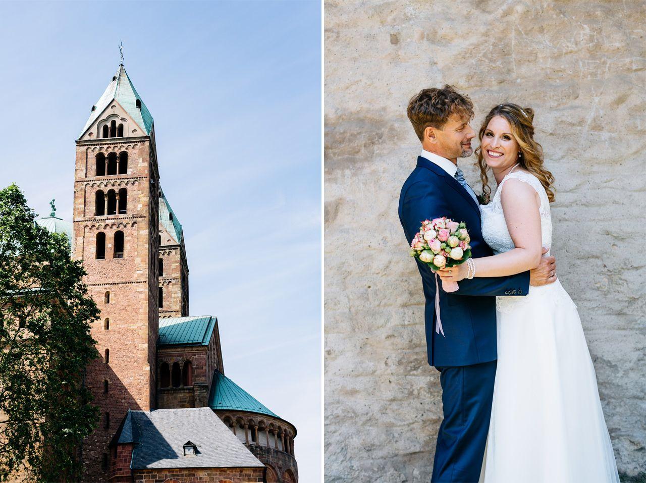 Sommerhochzeit Speyer 17 Jpg Sommerhochzeit Standesamtliche Trauung Hochzeit
