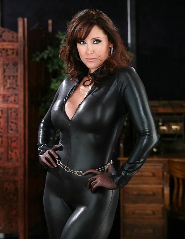 babe in wetlook catsuit mature women of sexuality. Black Bedroom Furniture Sets. Home Design Ideas