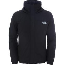 Photo of Reduced hooded jackets for men