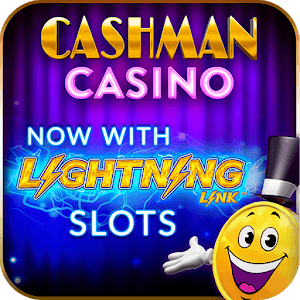 Free Slot Games For Fun Net