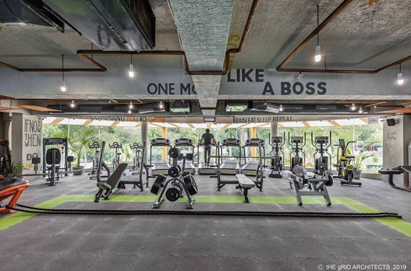 What S Not To Love About This Gym Gymdesign Gymlife Gymflooring Gym Rubbergymflooring Rubberflooring Gymflo Gym Design Gym Flooring Gym Flooring Rubber