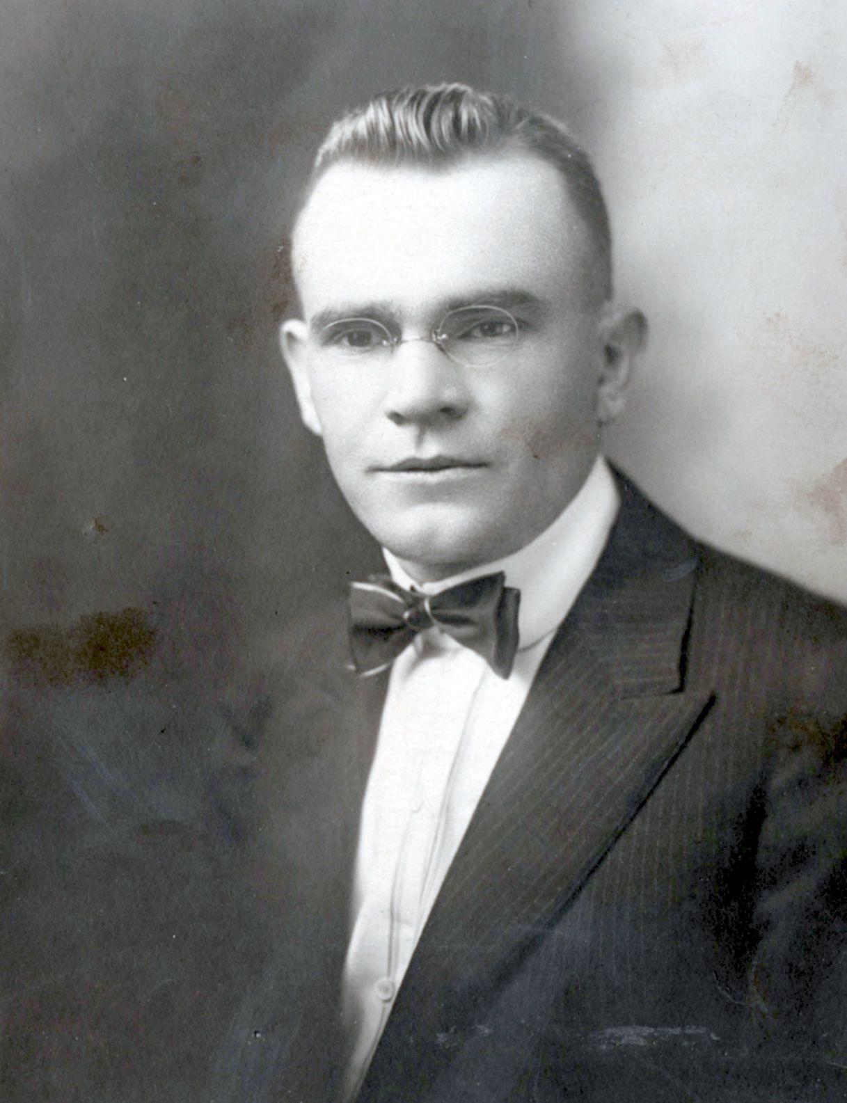 1920s Men S Fashion: 1920's Men's Hair - Google Search