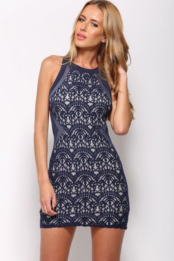 Dress Shop. I want them all. | Casual | Pinterest