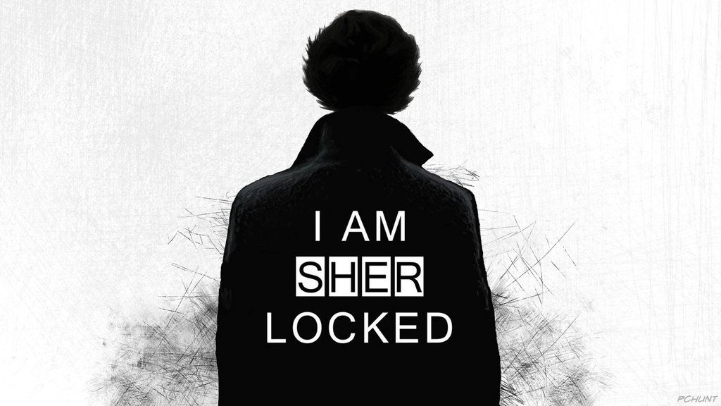 Katherynefromphilly Some Nice I Am Sher Locked Wallpaper For Android And Iphone Very Subtle Sherlock Wallpaper Iphone Sherlock Wallpaper Locked Wallpaper