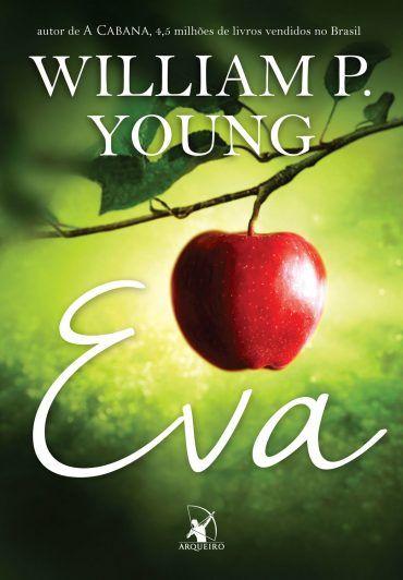 Eva - William P. Young