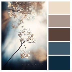 Bathroom Color Palette23 - ideacoration.co