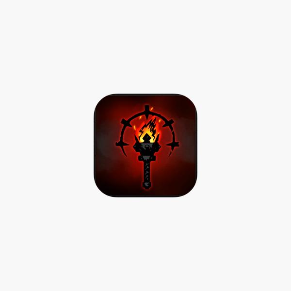 Darkest Dungeon Tablet Edition is 1.39 (5 off) on App