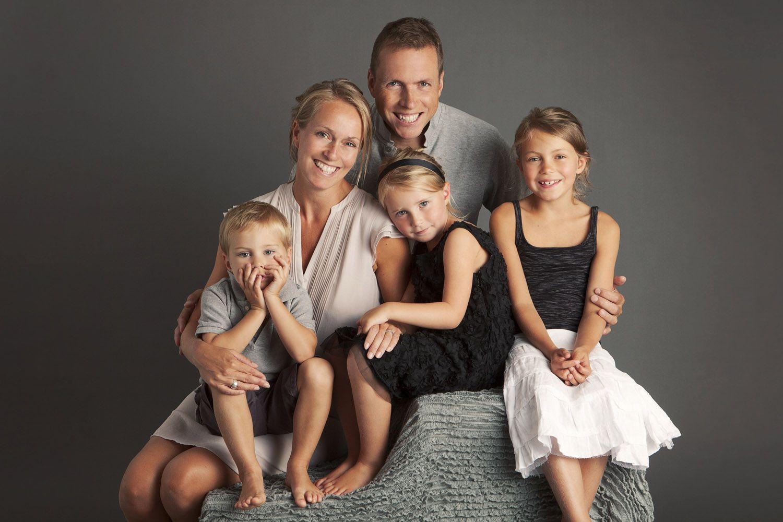 studiofamilyphotographylondonjpg 15002151000 pixels